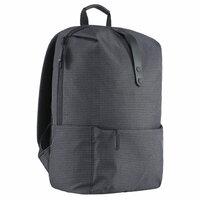 Рюкзак Xiaomi College Style Backpack (Black)